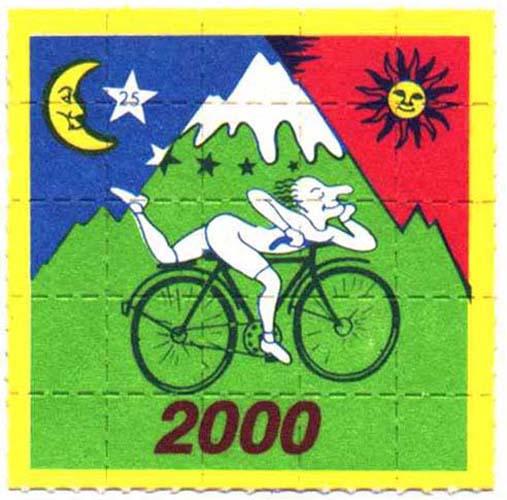 Hofmann_Bike_Ride_2000