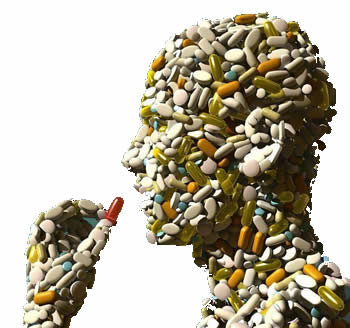 drogaefarmaci